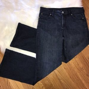 Kut from the Kloth Jeans Women's Size 10